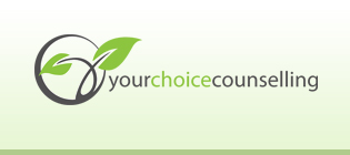 Your Choice Counselling - Bursledon Counselling